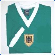 West Germany 1972 Olympics