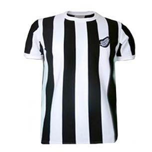 New Zealand 1960s-1970s Away Shirt