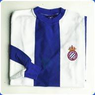 Espanyol 1960s