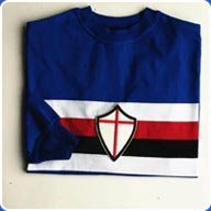 Sampdoria 1960s