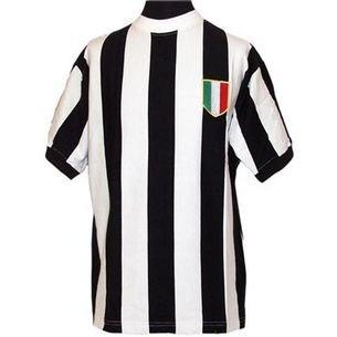 Juventus 1952
