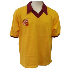 Philadelphia Fury 1970s Shirt
