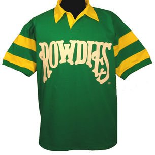Tampa Bay 1970s Shirt