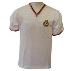 Detroit Cougars 1960s Shirt