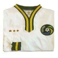 N.Y. Cosmos 1982 Shirt