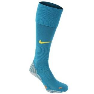 2011-12 Brazil Nike Copa America Away Socks