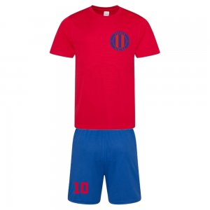 Personalised Palace Training Kit