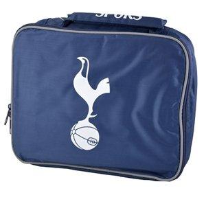 Tottenham FC Soft Lunch Bag