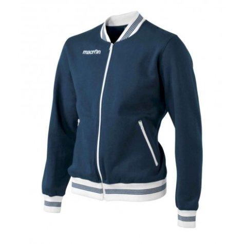 Macron Funky Sweatshirt (navy)