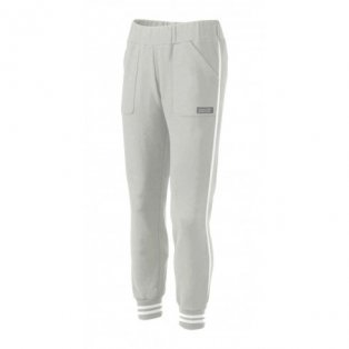 Macron Lounge Pants (grey)