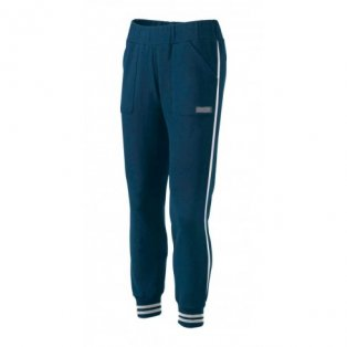 Macron Lounge Pants (navy)