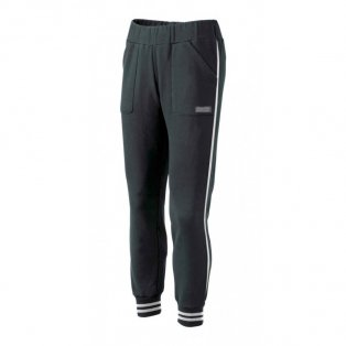 Macron Lounge Pants (black)