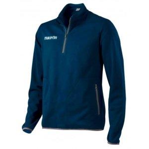 Macron Opera Sweatshirt (navy)