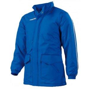 Macron Terranova Jacket (blue)