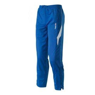 Macron Malik Tracksuit Pants (blue)