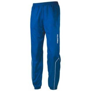 Macron Safon Tracksuit Pants (blue)