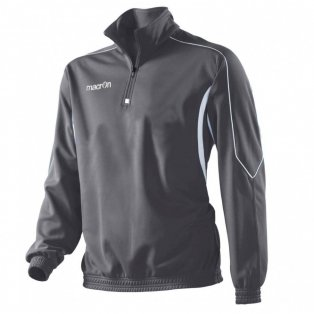 Macron Indus Training Top (grey)