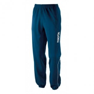 Macron Indus Bottoms (navy)