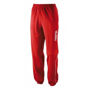 Macron Indus Bottoms (red)