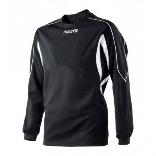 Macron Mekong Training Jersey (black)
