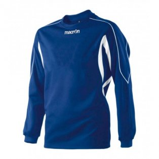 Macron Mekong Training Jersey (blue)