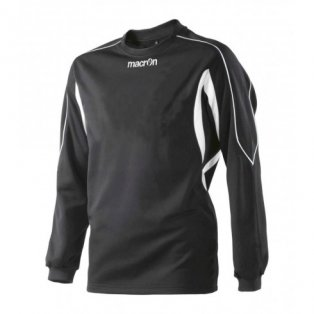 Macron Mekong Training Jersey (grey)