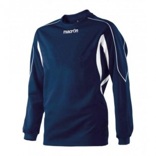 Macron Mekong Training Jersey (navy)