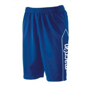 Macron Mekong Shorts (blue)