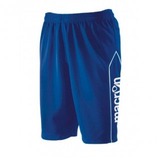 Macron Mekong Shorts (blue)