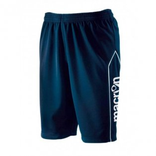 Macron Mekong Shorts (navy)