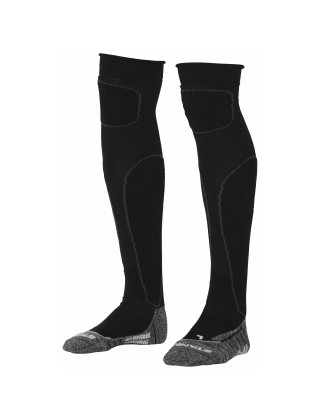 Stanno High Impact GK Socks (black)