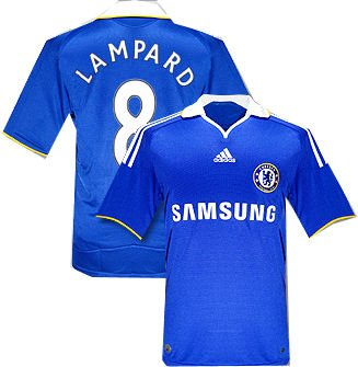 08-09 Chelsea home (Lampard 8)  656131  - Uksoccershop 5f9a78edf