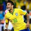Brazil Football Shirts