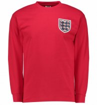 7929e1983 England Home   Away Football Shirts - Buy at UKSoccershop
