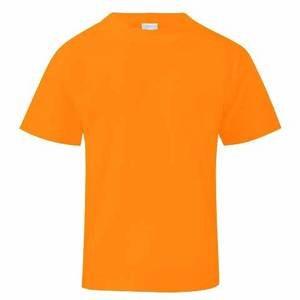 I Love Dundee Utd T-Shirt