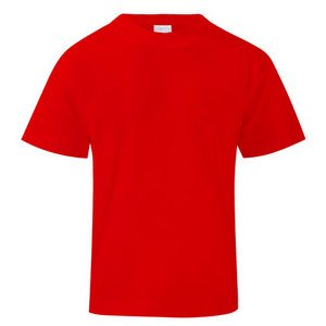 I Love Hamilton T-Shirt