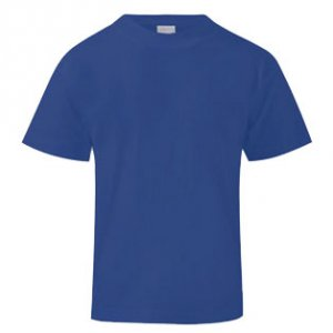Estonia Subbuteo T-Shirt