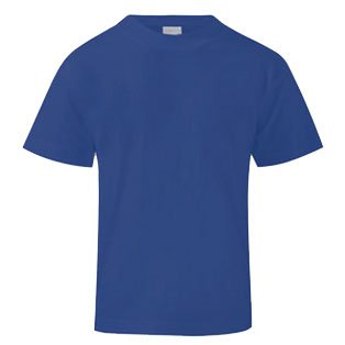 Greece Subbuteo T-Shirt