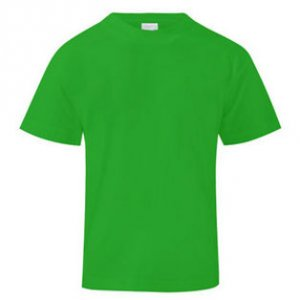 Greuther Subbuteo T-Shirt