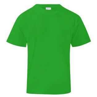 Hibernian Subbuteo T-Shirt