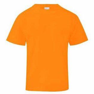 Zambia Subbuteo T-Shirt
