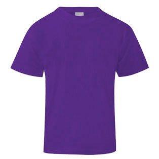 Fiorentina Subbuteo T-Shirt
