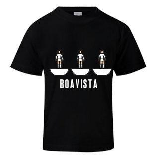 Boavista Subbuteo T-Shirt