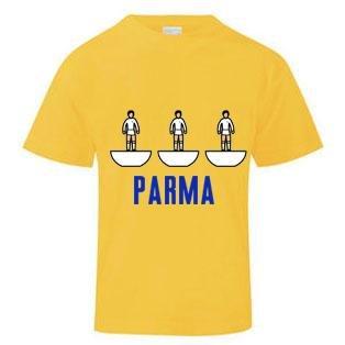 Parma Subbuteo T-Shirt