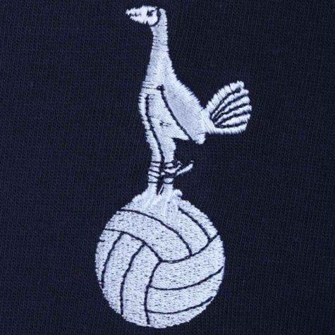 Tottenham Hotspur 1970s Away Retro Football Shirt