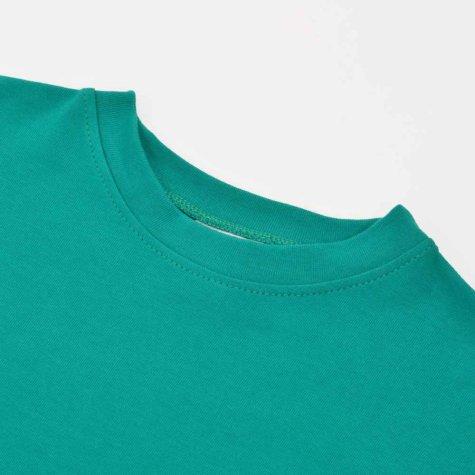 Celtic Rare Away 1960s Retro Football Shirt