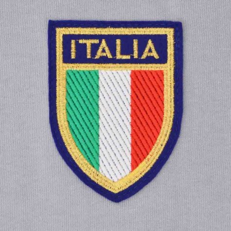 Italy Retro Goalkeeper Shirt
