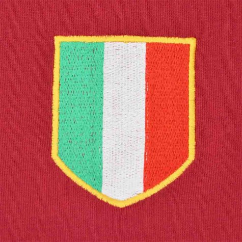 Torino 1948 Retro Football Shirt
