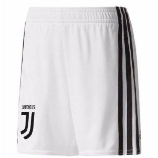 finest selection 71d39 ec321 2017-18 Juventus Home Mini Kit (Ronaldo 7)