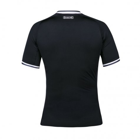 2017-2018 Bordeaux Puma Home Shirt
